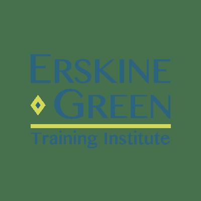 Erskine Green
